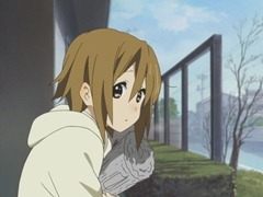 [CoalGuys] K-ON! - 13 (End) [EEAB90C2][(012726)11-44-00]