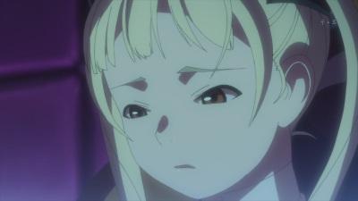 Sad Karin is always moe.